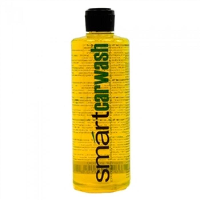 Šampón Na Auto SmartWax