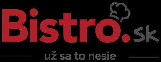 logo_bistro